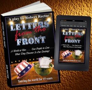 LFTF-Book&KindleYelBG